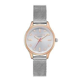 Ted Baker Woman's Watch TE50650003 (32 mm)