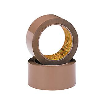 3M™ KT000031296 Scotch 309 Packaging Adhesive Tape 50mm x 66m