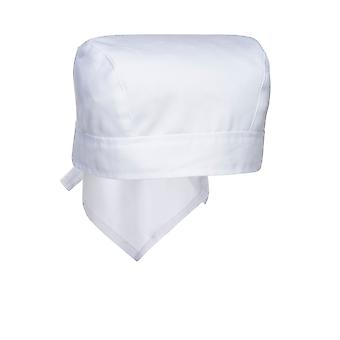 Portwest - MeshAir Chefs Breathable Mesh Pro Bandana