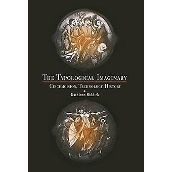 Typologiczne urojone - obrzezanie - technologia - historia przez Kat