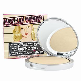 theBalm Mary Lou Manizer 8,5g