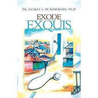 Exode Exquis av de Bonenfant & Jacques L.