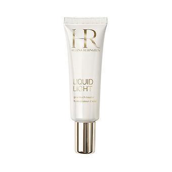 Highlighter Liquid Light Helena Rubinstein (30 ml)