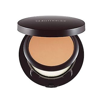 Laura Mercier glattes Finish Foundation Pulver 3 1 09 0,3 oz / 9,2