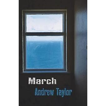March by Taylor & Andrew