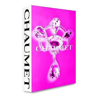 Chaumet - Photography - Arts - Fetes (3-volume slipcase set) - 9781614