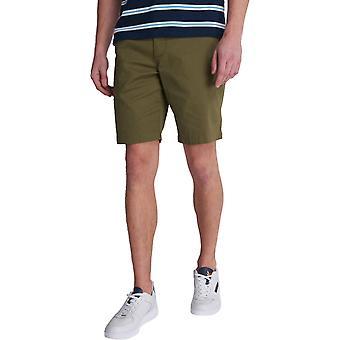 לייל & שורטס מכנסיים חאקי 70