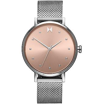 MVMT 280000030-D DOT Ladies Watch