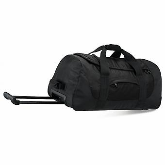 Quadra Vessel Wheelie Travel Bag (70 Litres)
