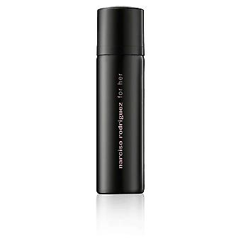 Narciso Rodriguez - For Her DEO - 100ML