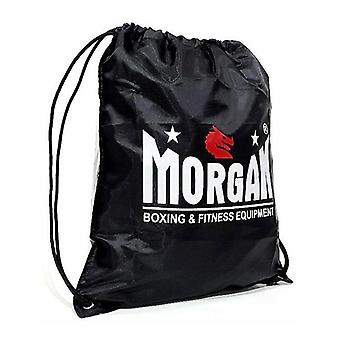 Morgan Drawstring Backpack