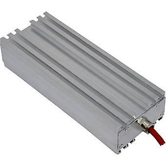 Rose LM S5.100/12-60 Enclosure heating 12 - 60 V DC 100 W (L x W x H) 45 x 75 x 203 mm 1 pc(s)
