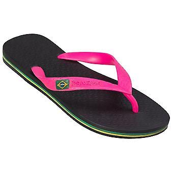 איפנמה ברזיל II פמ 2548520753 נעלי קיץ אוניברסלי נשים