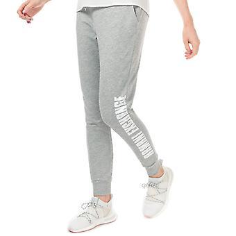 Pantalon de jogging Armani Exchange Retro En gris