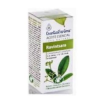 Ravintsara Etherische Olie 5 ml