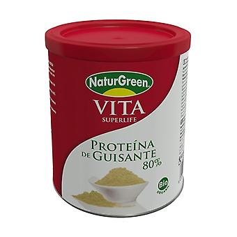 Pea Proteins 250 g