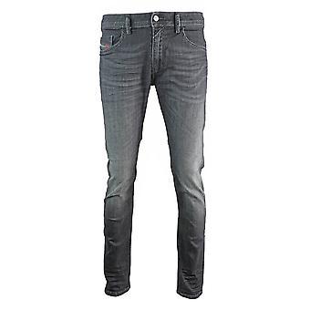 Diesel Thommer 087AM Jeans