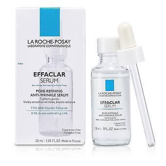 Effaclar serum 145155 30ml/1.01oz