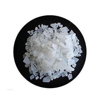 1kg magnesiumkloridflingor Hexahydrat Döda havsbadsalt
