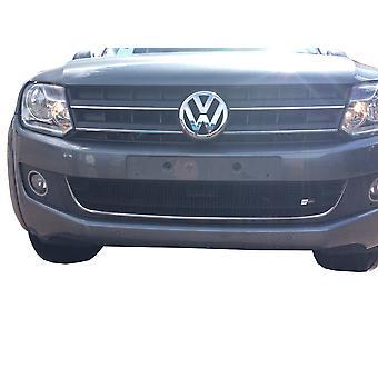 VW Amarok - Nedre galler (2010 - 2016)