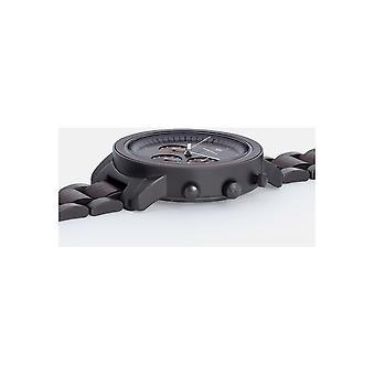 Kerbholz - Wristwatch - Unisex - 4251240412603 - Maximilian