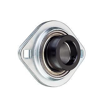 SKF 33018/Q Tapered Roller Bearing Single Row 90x140x39mm