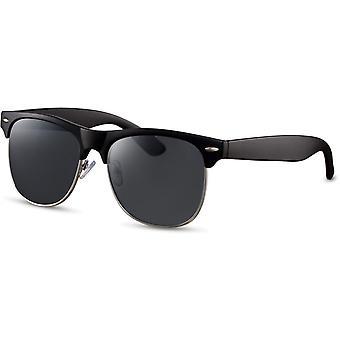 نظارات شمسية أونيكس وندرر أسود (CWI220)