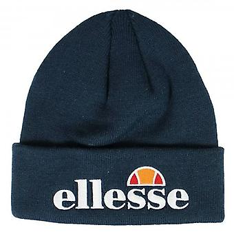 Ellesse Velly Navy Beanie Hat