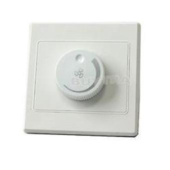 Ceiling Fan Speed Control Switch For Wall Button