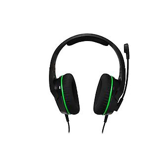 Kingston Hyperx Cloud Stinger Wired Gaming Headset