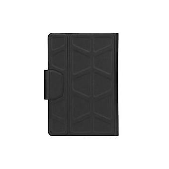 Targus Pro Tek Rotating Universal Case Black