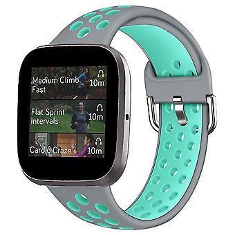 Replaceable bracelet for Fitbit Versa 2 / Fitbit Versa Lite