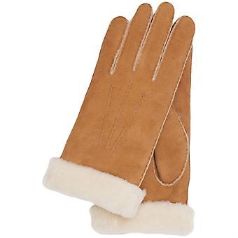 Kessler Ilvy Casual Gloves - Honey