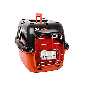 PET márkák RAC PET Carrier