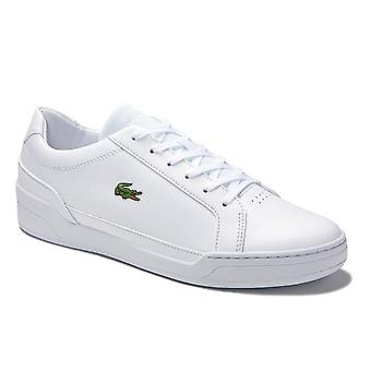 Lacoste Challenge 740SMA008021G universal all year men shoes