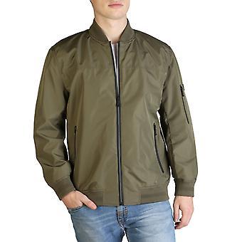 Yes zee men's jackets - j561na00