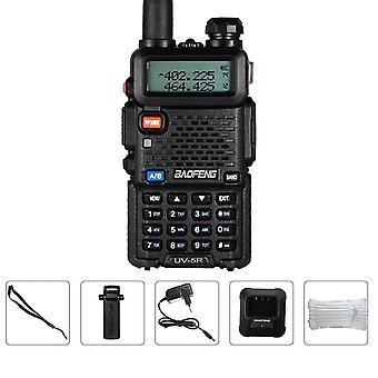 Kraftfuld Baofeng Walkie Talkie Radio