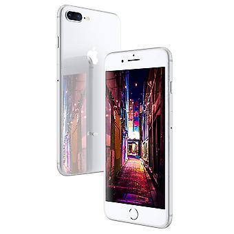 IPhone 8+ Plus strieborný 256 GB