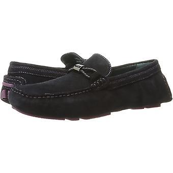 Ted Baker Men's Carlsun 2 Slip-On Loafer
