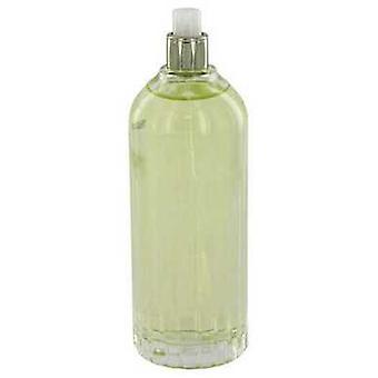Splendor By Elizabeth Arden Eau De Parfum Spray (tester) 4.2 Oz (dames) V728-463275