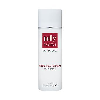 Nelly De Vuyst Handcrème