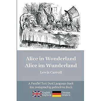 Alice in Wonderland / Alice Im Wunderland