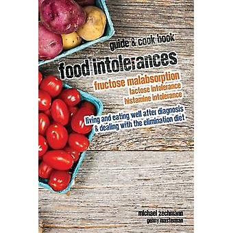 Food Intolerances - Fructose Malabsorption - Lactose and Histamine Int