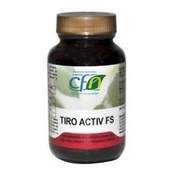 CFN Activ Fs 60 Vcaps shot