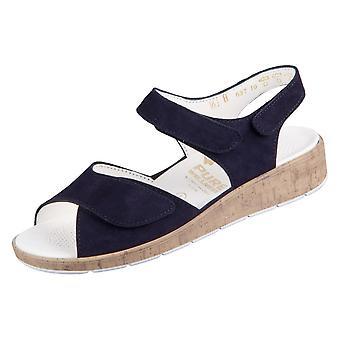 Christian Dietz Elba 99621421032063 universal  women shoes