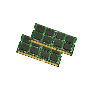 8192Mb Ddriii 1600Mhz Pc312800 Low Voltage Notebook Memory