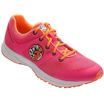 Active 88 Yin-Yang R/T Lightweight Running Shoes