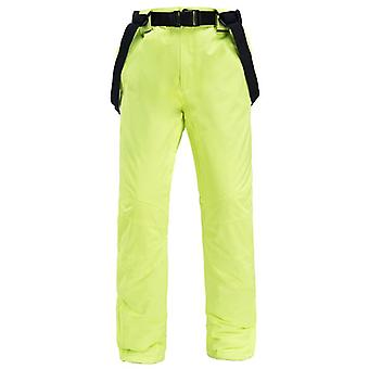 Waterproof Windproof Thermal Skiing Pant