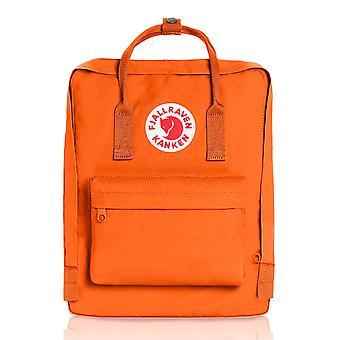 Fjallraven - Kanken Classic Backpack for Everyday - Burnt Orange