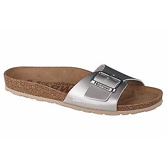 Slides Geographical Norway GNW20410-26